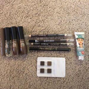 Other - NWOT makeup bundle!